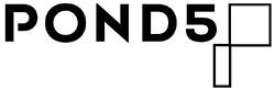 Фотобанк POND5: продажа фотографий, иллюстраций и видео